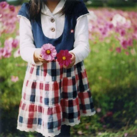 TOY-351_Yashica.jpg