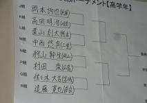 2013-7-28 (2)