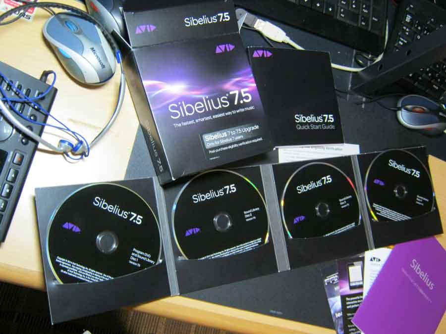 sibelius75.jpg