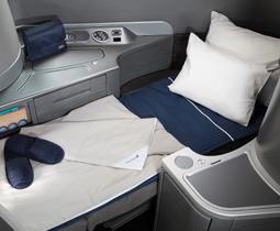 united-global-first-seat.jpg