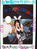 ロフト絵恋ステージ_convert_20130722103037