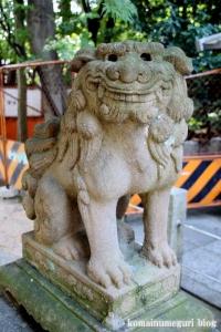 御香宮(京都市伏見区御香宮門前町)36