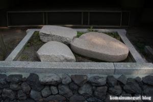 藤森神社(京都市伏見区深草鳥居崎町)22