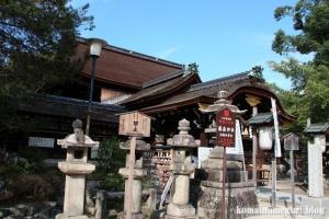 藤森神社(京都市伏見区深草鳥居崎町)50