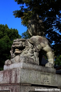 藤森神社(京都市伏見区深草鳥居崎町)8