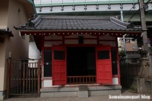 今宮戎神社(大阪市浪速区恵美須西)8