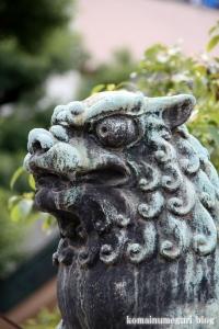 今宮戎神社(大阪市浪速区恵美須西)19