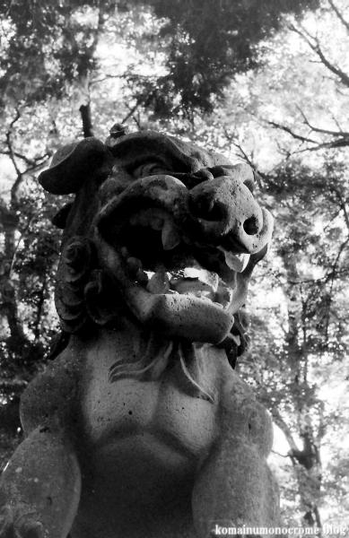 日枝神社(岐阜県高山市城山2
