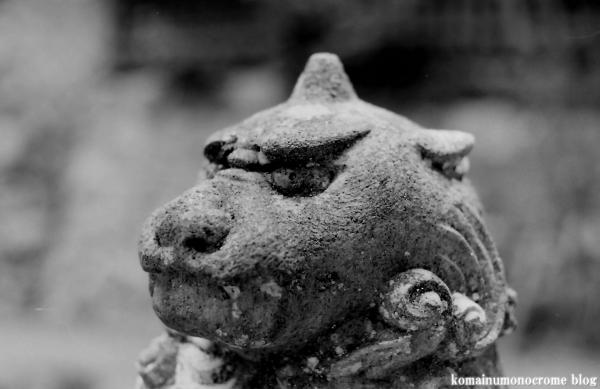 日枝神社(岐阜県高山市城山8