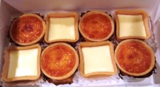 11,3,モロゾフ、チーズケーキ