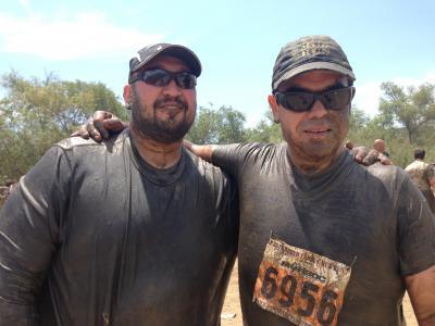 mud run6