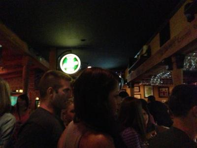 irish pub1