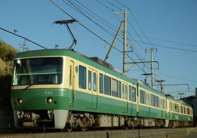 501F+502F