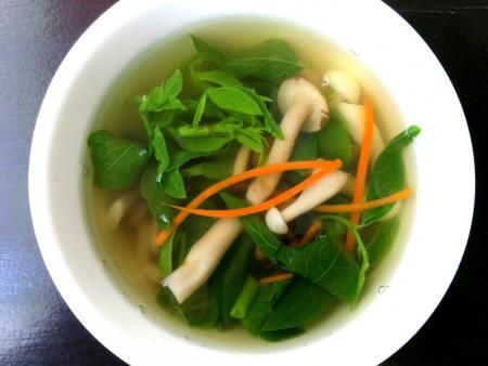 20130601 Soup2