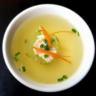 20130801 Soup2