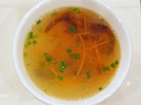 20130901 Soup1