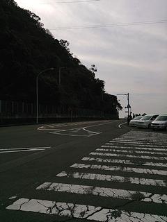 140126a.jpg