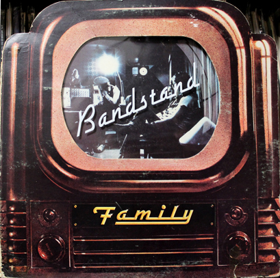 kotaroblo_familyb.jpg