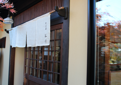 kotaroblo_soba_tanikawa.jpg