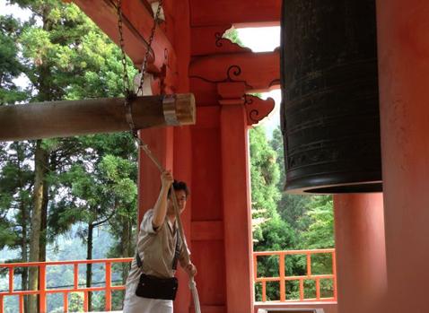 kotaroblo_tabi2013_hieizan3.jpg