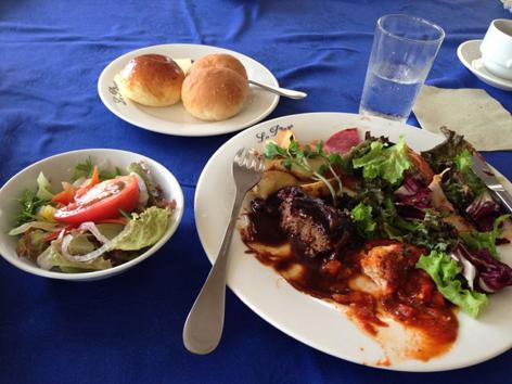 kotaroblo_tabi2013_lunch.jpg