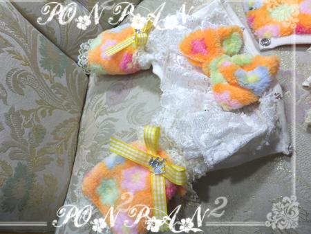 buro9_20141004205540456.jpg
