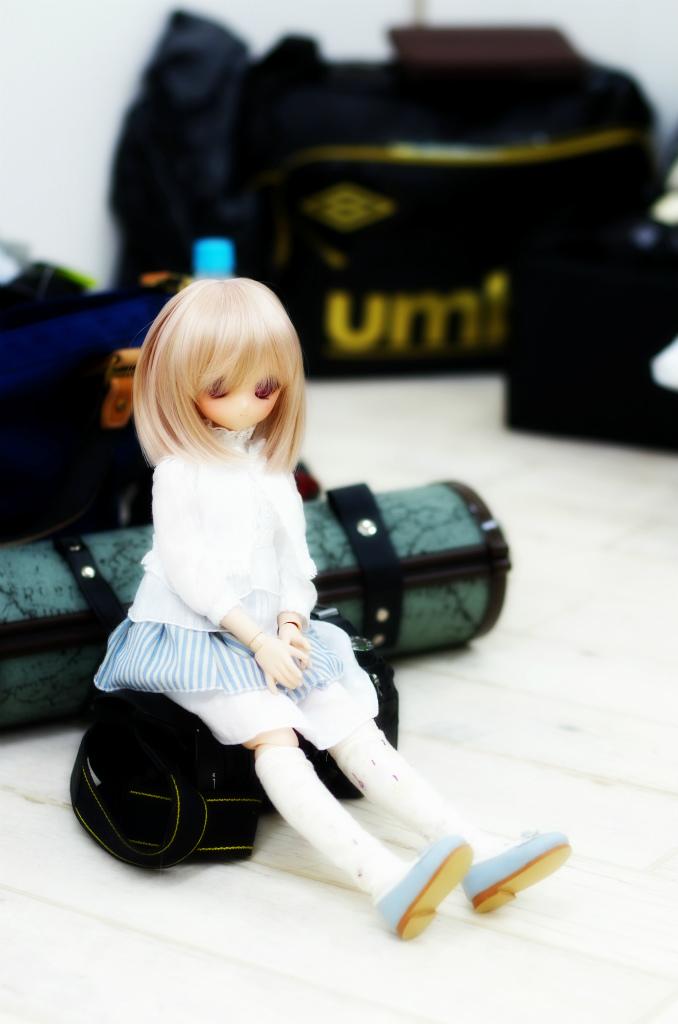 sIMGP0597-001.jpg