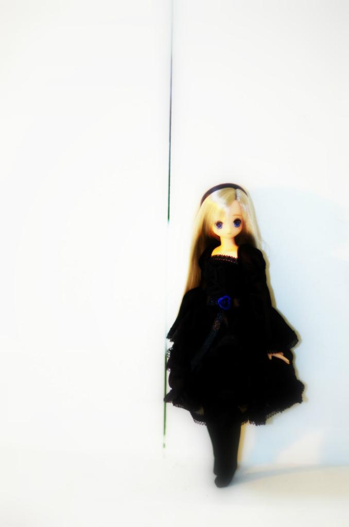 sIMGP0612-001.jpg