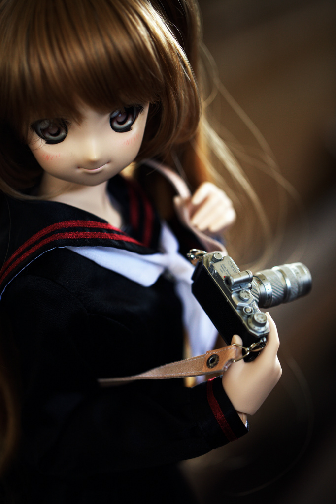 sIMG_4526-002.jpg