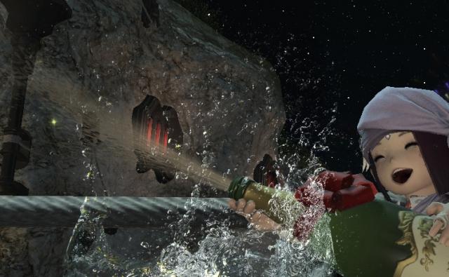 splash03.jpg