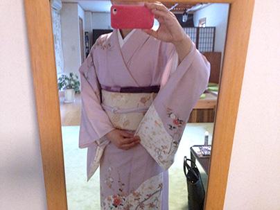 kabuki1409_2.jpg