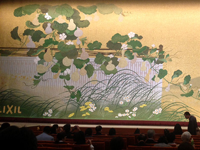 kabuki1409_3.jpg
