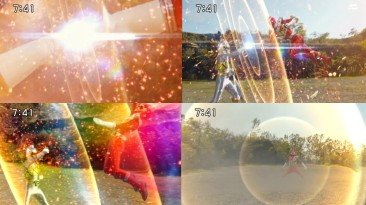 vlcsnap-2014-01-27-10h52m23s254.jpg