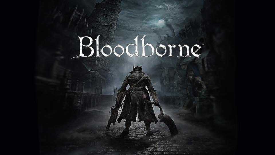 Bloodborne-2.png