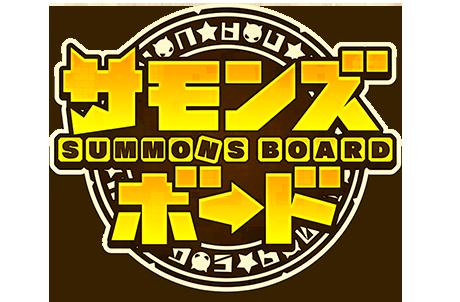 logo_2014021022381222a.png