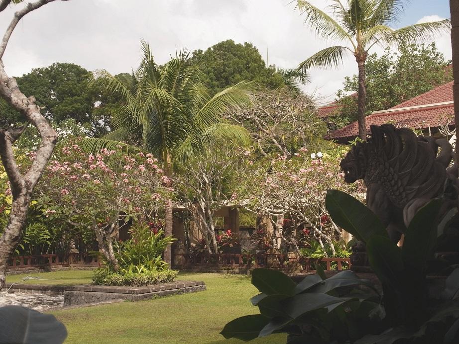 バリ島#2