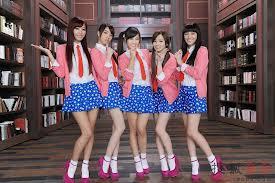 台湾C-POP】台湾アイドル「Popu ...