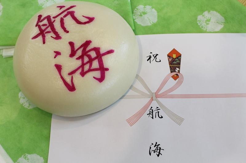 一升餅 004_R