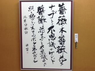 2013_10_26_7.jpg