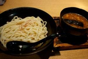 S 2013 8 13 shirogami 006