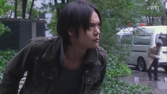 [TVBT]ST_Keishichou Kagaku Tokusou-han_SP_VideoLand_ChineseSubbed[19-57-19]
