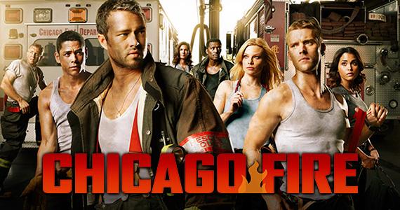 ChicagoFire_UPF2012_P.jpg