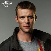 JesseSpencer.jpg