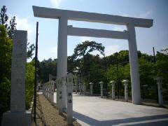(画像)廣田神社