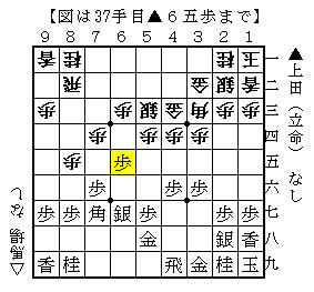 2013-05-20d.png