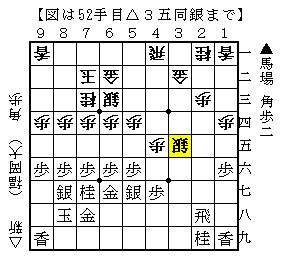 2013-06-04d.png