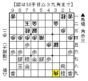 2013-06-04e.png