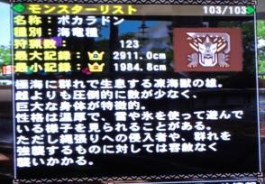 CIMG0521_convert_20130802132402[1]