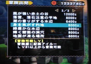 画像+010_convert_20130813132148