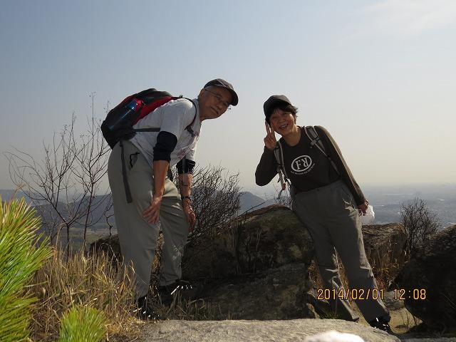 IMG_8781●鷹ノ巣山